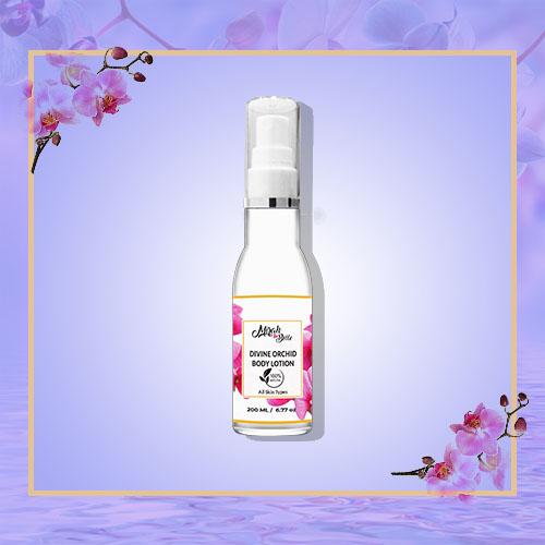 healthy glowing moisturized skin