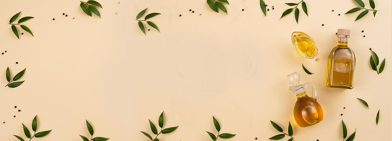 anti ageing essential oil